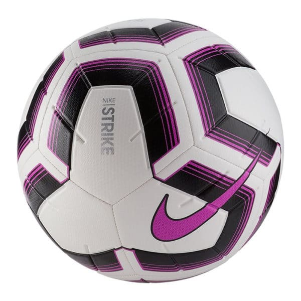psg academy germany Ball