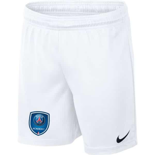 psg academy germany shorts