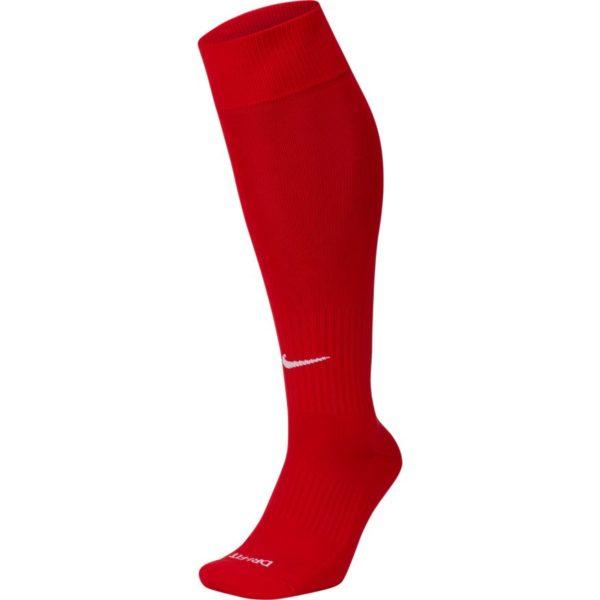 psg academy germany stutzen socks